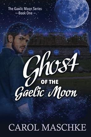 Ghost of the Gaelic Moon
