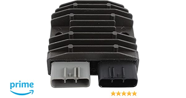Red TPU Car Key Cover Case Shell Bag for Cadillac CTS CT6 CTS-V ATS 28T Coupe SRX Escalade SRX atsl xts XT5 Keychain carkeyshop