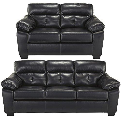 flash-furniture-benchcraft-bastrop-living-room-set-in-midnight-durablend