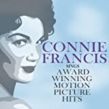 Connie Francis - Moon River