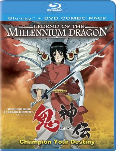 Legend-of-the-Millennium-Dragon-Two-Disc-Blu-rayDVD-Combo