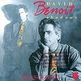 Benoit, David Shadows Mainstream Jazz