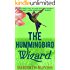 The Hummingbird Wizard (The Annie Szabo Mystery Series Book 1)