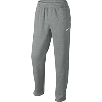 Nike Classic Heim 717307 071 - Pantalones de chándal para Hombre ...