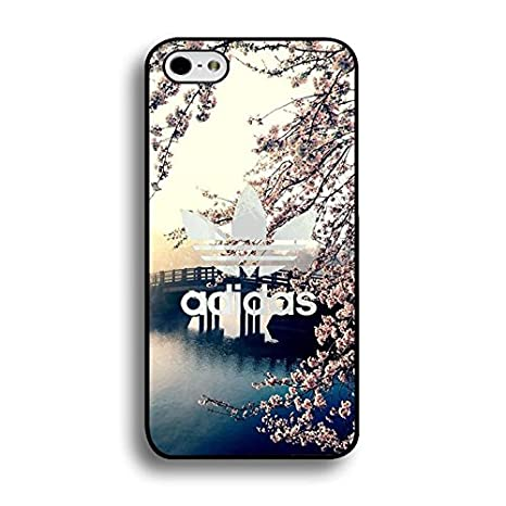 custodia iphone 6 adidas floreal