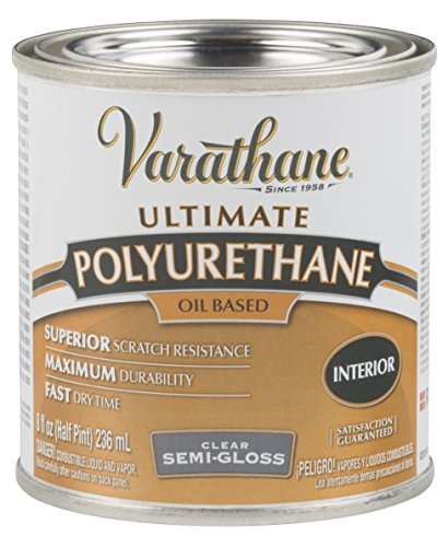 rust-oleum-varathane-6061h-1-2-pint-interior-oil-polyurethane-semi-gloss-finish