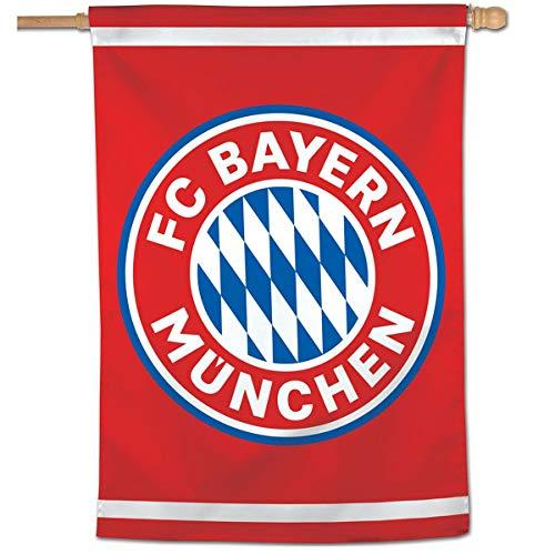 Fc bayern munchen le meilleur prix dans Amazon SaveMoney.es 04f8763dbe5