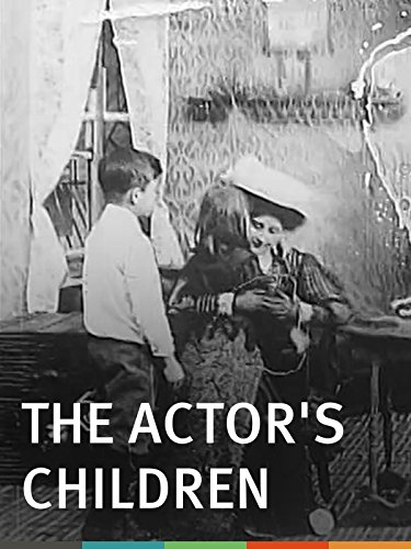 The Actor's Children