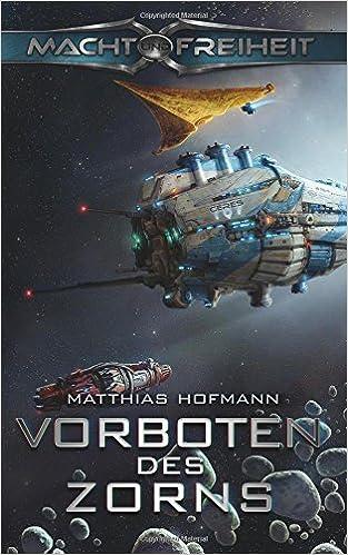 Book Macht und Freiheit 2: Vorboten des Zorns: Volume 2