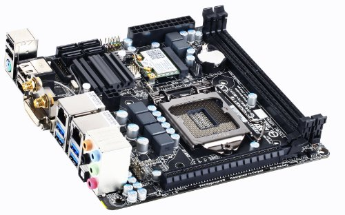 GIGABYTE GA-H87N ATHEROS LAN WINDOWS 7 DRIVER DOWNLOAD