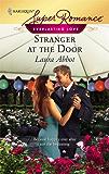 Stranger at the Door (Everlasting Love)