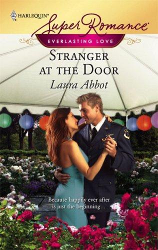 Stranger at the Door (Mills & Boon Cherish) (Everlasting Love, Book 9)