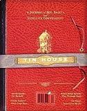 Tin House 9780967384641