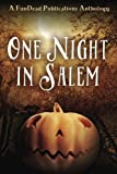 One Night in Salem