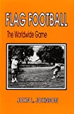 Flag Football 9780896412231