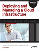 Deploying and Managing a Cloud Infrastructure: Real–World Skills for the CompTIA Cloud+ Certification and Beyond: Exam CV0–001