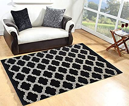 Buy Parth carpets for living room, carpets for hall, mats for living ...