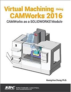camworks 2016 coordinate system