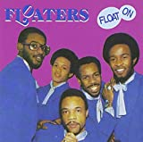 Best Floaters - Float On Review