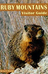 Ruby Mountains Visitors Guide