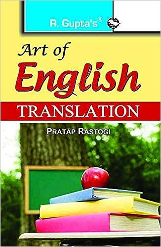 """Image result for translation"""""""
