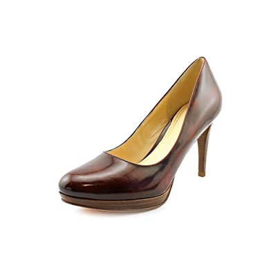 37c52f798583 Cole Haan Women s Chelsea Pump (US 5