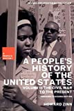 Image of A People's History of the United States: The Civil War to the Present (New Press People's History)