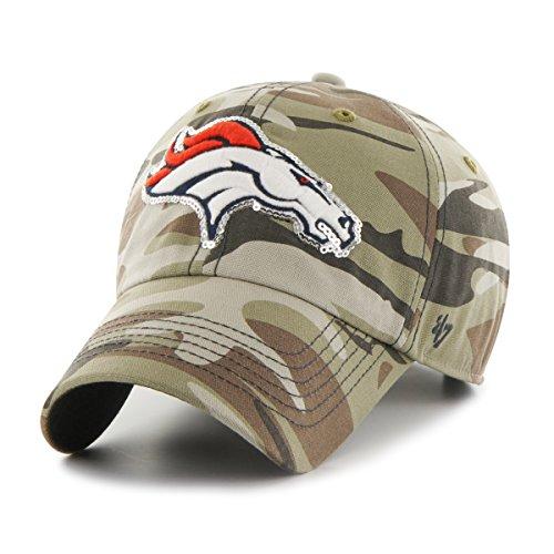 Broncos Camo - 7