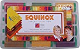 Equinox Thread Collection - 12 Aurifil Thread - 40wt /