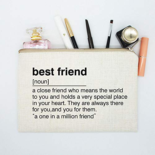 Buy handmade gifts for best friend birthday