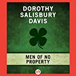 Men of No Property | Dorothy Salisbury Davis