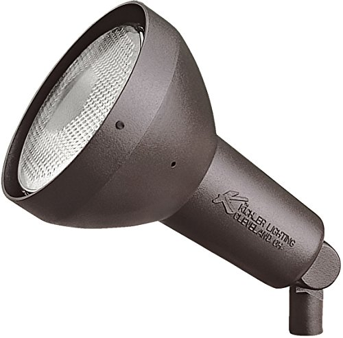 120 Volt Landscape Accent Light - 4