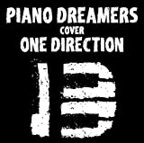 one direction 18 - 18