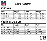 Outerstuff NFL NFL Kids & Youth Boys Football Pride