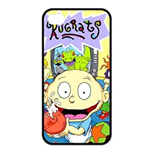 iphone covers FashionFollower Custom Cartoon Series Rugrats Fantastic Phone Case Suitable For Iphone 6 plus IP4WN51613