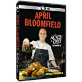 The Mind of a Chef: April Bloomfield (Season 2)