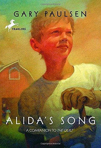 Alida's Song