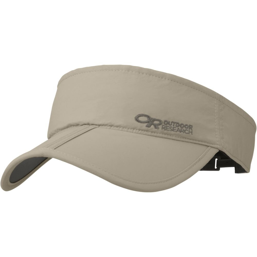 Outdoor Research Radar Visor 80665