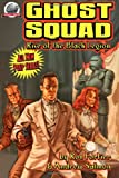 Rise of the Black Legion (Ghost Squad, No. 1)