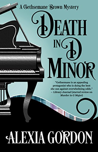 Download for free Death in D Minor