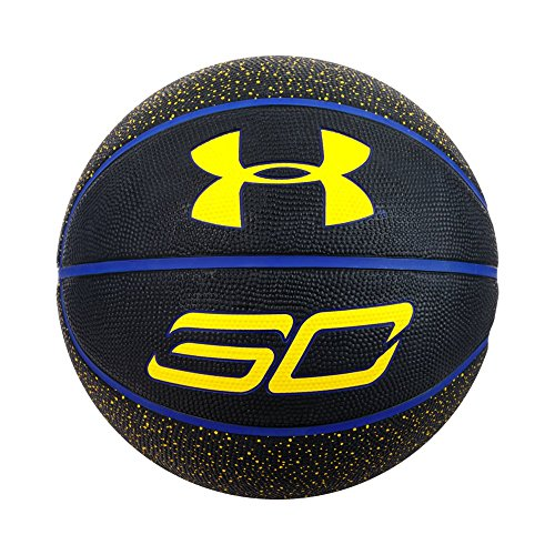 Under Armour Player - 8