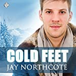 Cold Feet | Jay Northcote