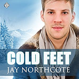 Cold Feet Audiobook