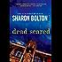 Dead Scared: A Lacey Flint Novel (Lacey Flint series Book 2)