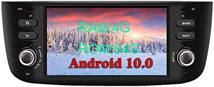 Xisedo Android 1 Din In Dash 6 2 Inch 8 0 Car Radio Elektronik