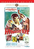 The Hypnotic Eye poster thumbnail