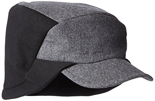 dockers-mens-rib-knit-hat-with-quilted-satin-lining