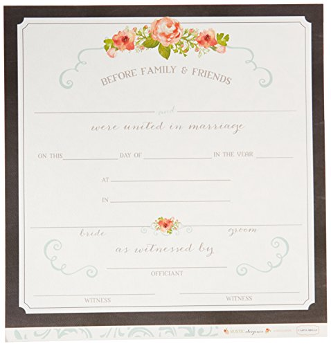 Echo Park Paper Rustic Elegance Double, Sided Cardstock 12