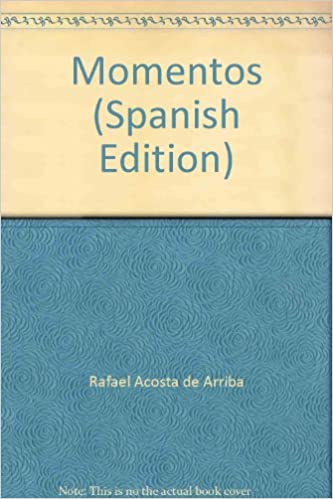 Becoming (Spanish Edition) (Paperback) | Kew and Willow Books