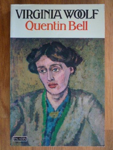 Virginia Woolf: Virginia Stephen, 1882-1912 v. 1: A Biography
